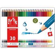 Caran D'Ache - Fancolor Colour Pencils - 30 stuks