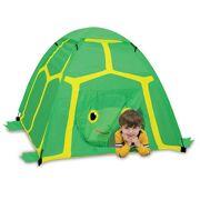 Melissa & Doug Tent schildpad
