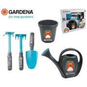 Startset Egel Gardena - GAR HP16860