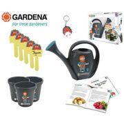 Plantenset Gardena - GAR HP16867