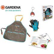 Set Tuinieren Gardena - GAR HP16868