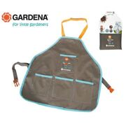 Tuinschort Gardena - GAR HP16870