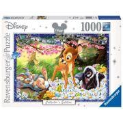 Puzzel Bambi - 1000 stuks