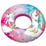 Zwemband Unicorn - VDM 2002207