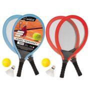 Jumbo Tennisset - SportX 2004233