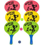 Beachball Colour - SUM 2004253