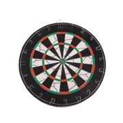 Dartbord Sisal - SportX 2005902