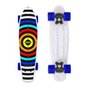 Fizz Skateboard Fun Target - STR 2006606