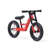 Biky City Rood - BERG 24.75.31.00