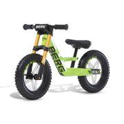 Biky Cross groen - Berg 24.75.70.00