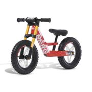 Biky Cross Rood - Berg 24.75.71.00