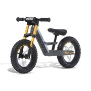 Biky Cross grijs - Berg 24.75.72.00