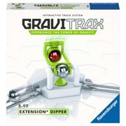 GraviTrax Uitbreidingsset Dipper - GRA 261796