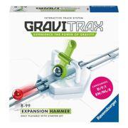 GraviTrax uitbreidingsset Kogelslinger - Gravitrax 275984