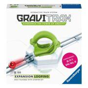 GraviTrax uitbreidingsset Looping - GRA 275991