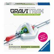 GraviTrax uitbreidingsset Magnetisch kanon - Gravitrax 276004