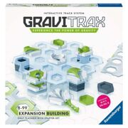 GraviTrax uitbreidingsset Building - Gravitrax 276028