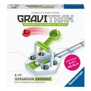 GraviTrax uitbreidingsset Katapult - Gravitrax 276035