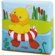Badboek Zwemeend - Haba 302633