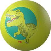 Bal Dinosaurussen - HABA 304381