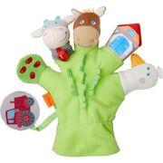 Speelhandschoen Boerderij - HABA 304933