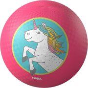 Bal Magische Eenhoorn - HABA 305335