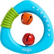 Rammelaar Klankbelletjes - HABA 305452