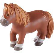 Pony Twinkel Little Friends - HABA 305636