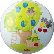 Bal Boomgaard - HABA 306003