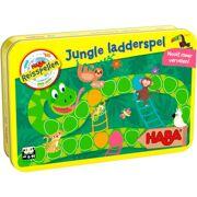 Jungle Ladderspel - HABA 306051