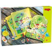 Rijgspel Boomgaard - HABA 306082