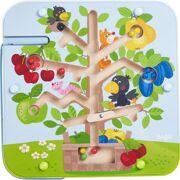 Magneetspel Boomgaard - HABA 306083