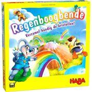 Spel Regenboogbende - HABA 306178