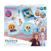 Aquabeads Frozen II Speelset