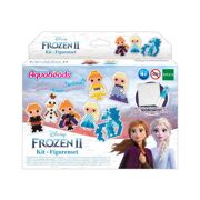 Aquabeads Frozen II Figurenset