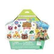 Animal Crossing New Horizons Character Set - Aquabeads 31832