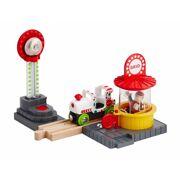 Fun Park Kit - BRIO 33740