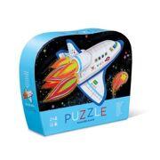 Puzzel Lancering (12 stuks) - CC 3841195