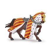 Toernooi Paard