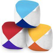 Set met 3 jongleerballen- Vilac 4309