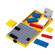 Mondrian Blocks Yellow Edition - EUR 473554