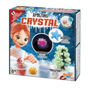 Amazing Crystal - Buki 502165