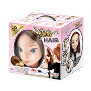 Professionele Haarstudio - Buki 505422