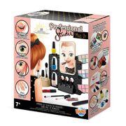 Professionele Make Up Studio