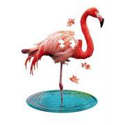 Puzzel I am Lil' Flamingo 100 stuks - Madd Capp 5124009