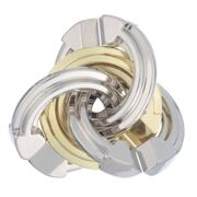 Huzzle Cast Cyclone MG5 - HCP 515096