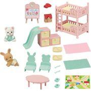 Speelkamer voor baby's - SYL 5397