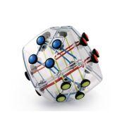Brainstring Original Recent Toys - EUR 550001