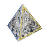 Meffert Puzzel Pyraminx Crystal - EUR 555093