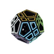 Meffert Puzzel Hollow Skewb Ultimate - EUR 555096